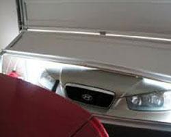 Emergency Garage Door Repair West Saint Paul Mn